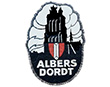 A.C.L. – Albers Creameries Ltd