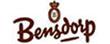 Bensdorp & Co.