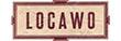 LOCAWO  N.V.